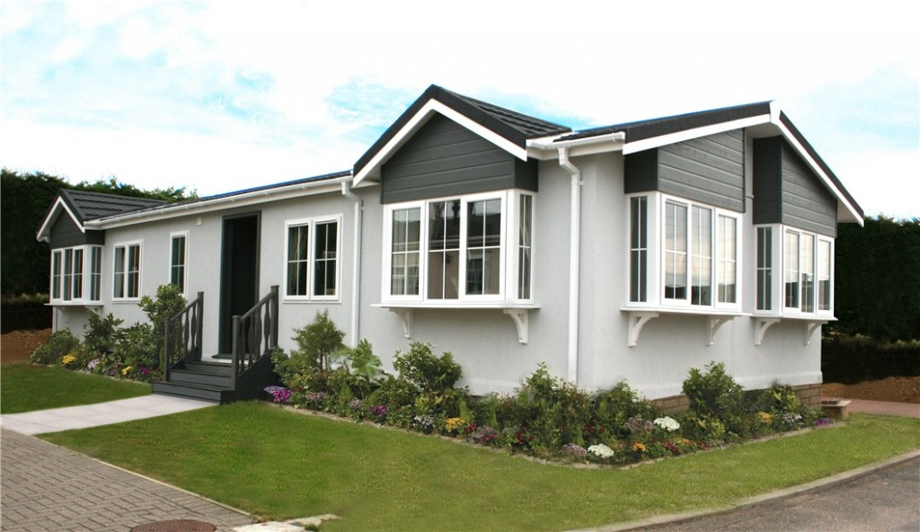 36 beach court park residential park homes for sale in kent
