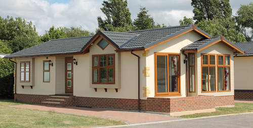 Residential Park Homes For Sale In Kent On To Rent