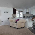 Park Home For Sale in Kent